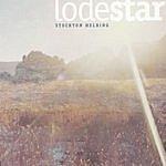Stockton Helbing Lodestar