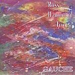 Ross Hammond Gauche