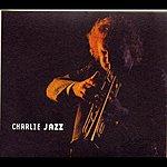 Charlie Jazz