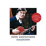 Rune Gustafsson Guldkorn