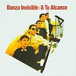 Danza Invisible A Tu Alcance