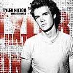 Tyler Hilton When It Comes