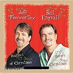 Jeff Foxworthy Redneck 12 Days Of Christmas/Here's Your Sign Christmas