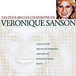 Véronique Sanson Les Plus Belles Chansons