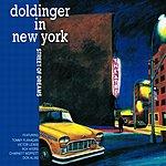 Klaus Doldinger Doldinger In New York