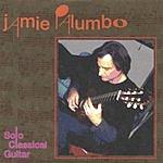 Jamie Palumbo Solo Classical Guitar