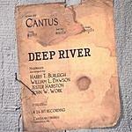 Cantus Deep River
