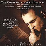 Seattle Music The Contemplation Of Bravery