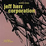 Jeff Herr Corporation Modern Times