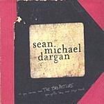 Sean Michael Dargan The Big Picture