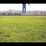 Billie Burke Estate Give It All Away