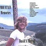David S. Theroff Mountain Memories