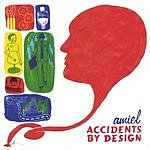 Amiel Accidents By Design