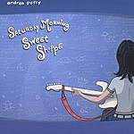 Andrea Perry Saturday Morning Sweet Shoppe