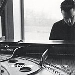 Skott Freedman Some Company (Maxi-Single)