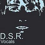 D.S.R. Vocals