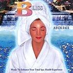 Aeoliah Bliss: Music For Spas