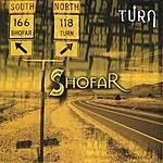 Shofar Turn