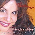 Veronica Lopez Chisme