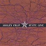 Ashley Filip State Line