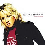 Tamara Bedricky Through These Eyes