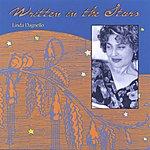Linda Dagnello Written In The Stars