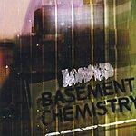 Public Display Of Funk Basement Chemistry