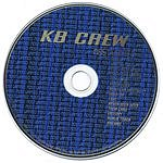 KB Crew Most Wanted