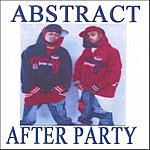 Abstract After Party