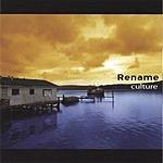 Rename Culture