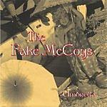 The Fake McCoys Umbrella