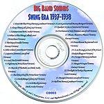 Big Band Sounds Big Band Sounds: Swing Era Of 1937-1938