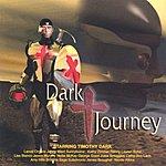 Timothy Dark Dark Journey