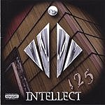 Intellect 125