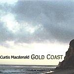 Curtis MacDonald Gold Coast