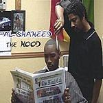 Al-Sha'Heed The Hood