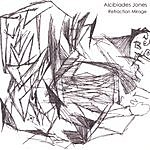 Alcibiades Jones Refraction Mirage