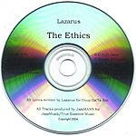 Lazarus The Ethics