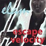 Elam Escape Velocity