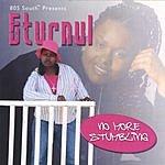 ETurnal No More Stumbling