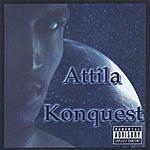 Attila Konquest (Re-Release)