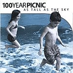 100 Year Picnic As Tall As The Sky