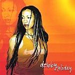 Debby Holiday Debby Holiday