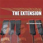 Uli Geissendoerfer The Extension