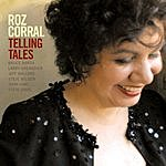 Roz Corral Telling Tales