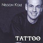 Nelson Kole Tattoo