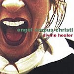 Angel Corpus Christi Divine Healer