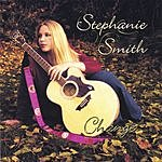 Stephanie Smith Change