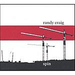 Randy Craig Spin