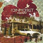 Rainmarket September